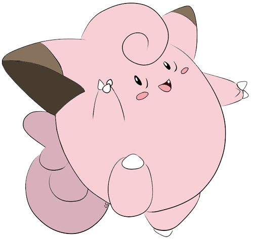 Pokemon clip art images 2 cartoon 2