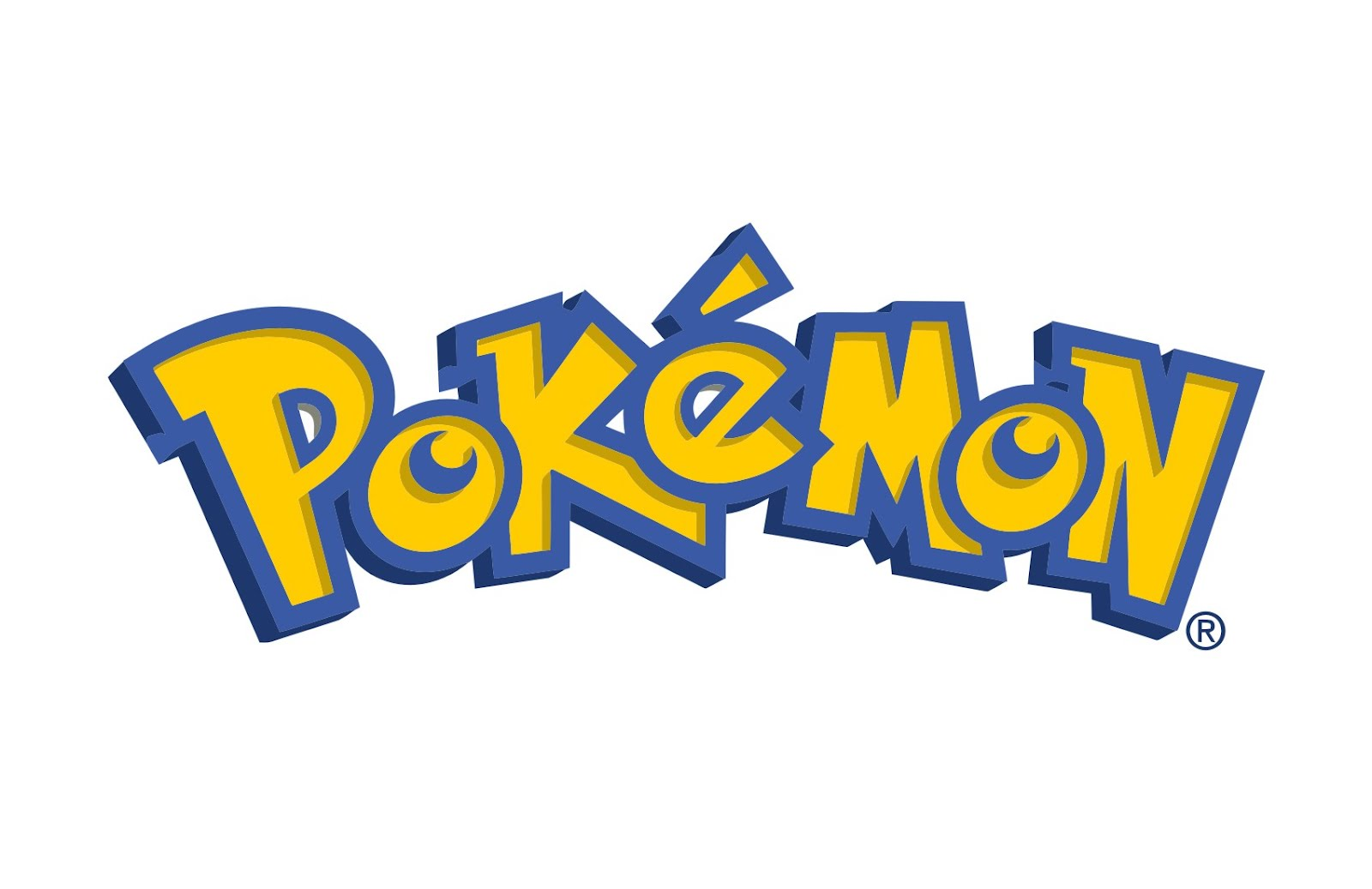 Pokemon clipart 4