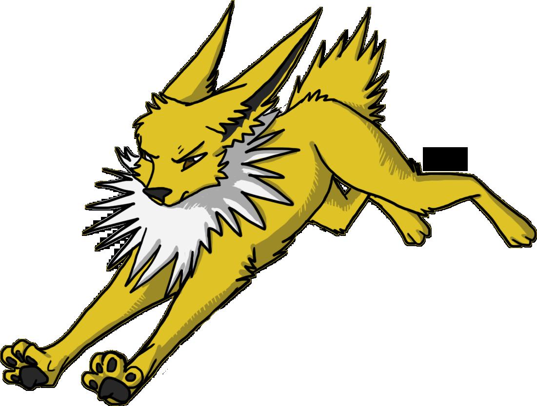 Pokemon clipart 5 2