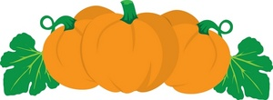 Pumpkin patch clipart free images 2