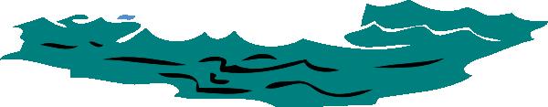 River clip art clipart free download 2
