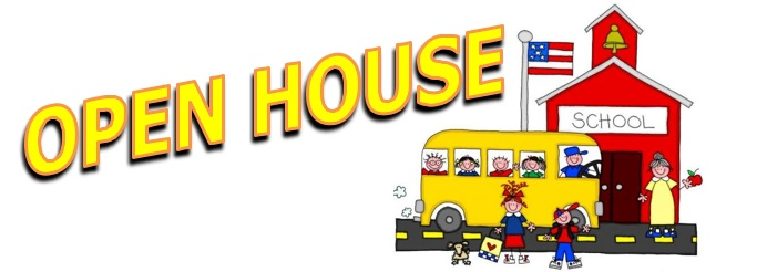 School house free school open house clipart clipartfest 2