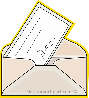 Search results for envelope pictures graphics clip art famclipart