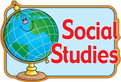 Social studies clipart images clipartfest