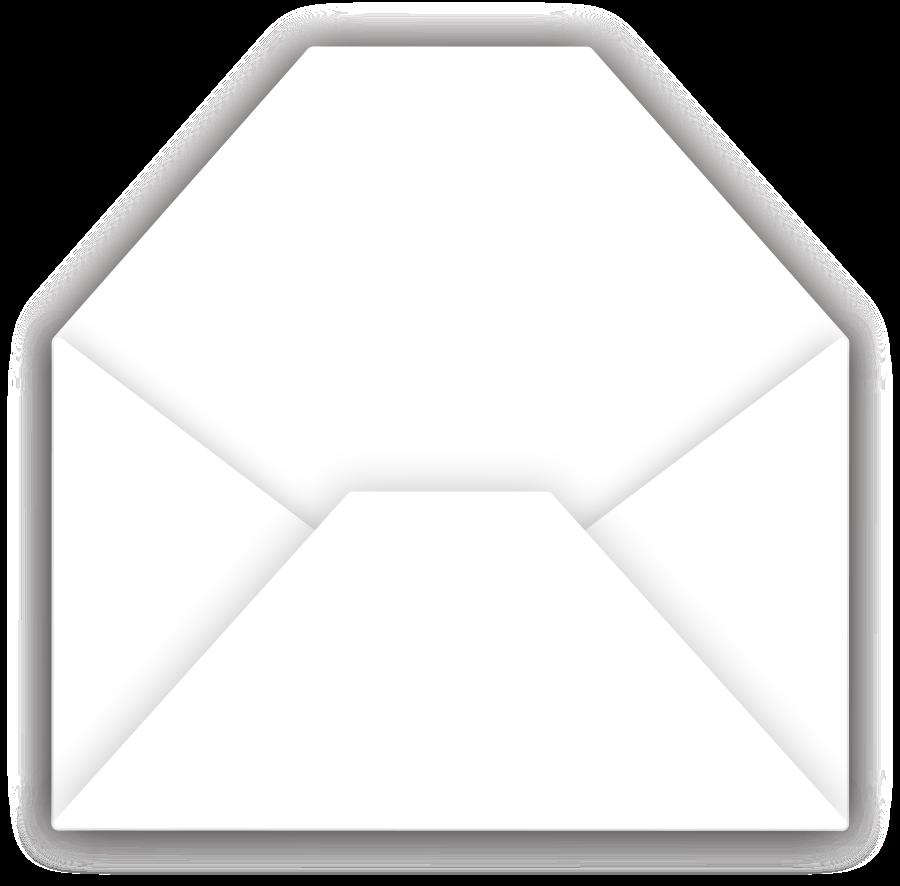 Speeding envelope clipart vector clip art free 2