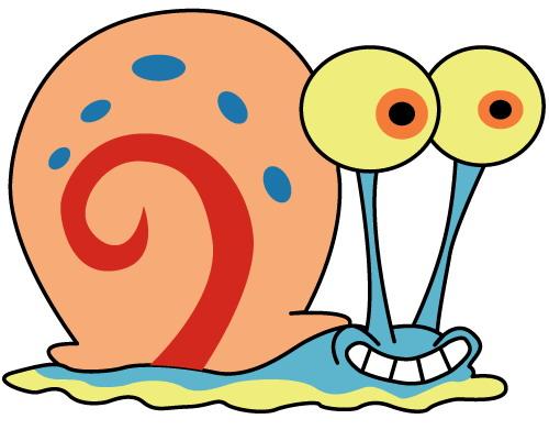 Spongebob clip art free clipart images