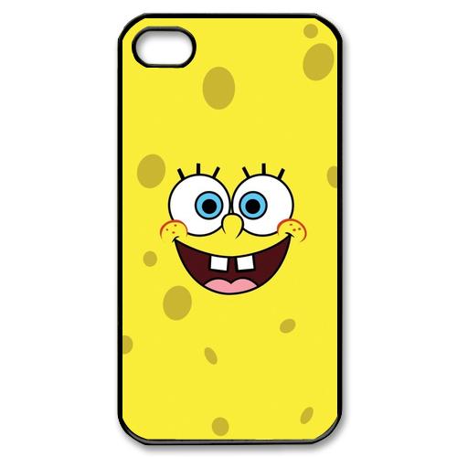 Spongebob clipart 17