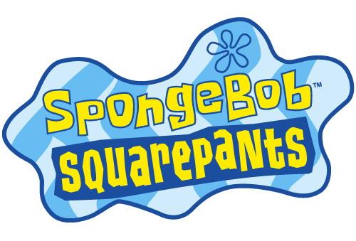 Spongebob clipart download clipartfox 2