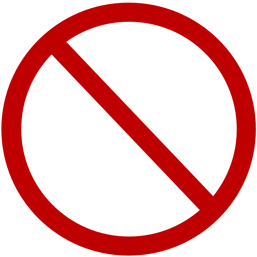 Stop sign clip art tumundografico