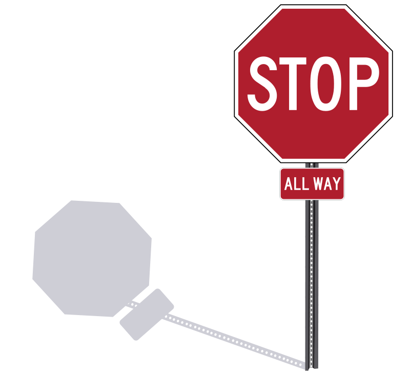 Stop sign image free download clip art on