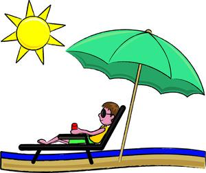 Sunny day clipart tumundografico 2