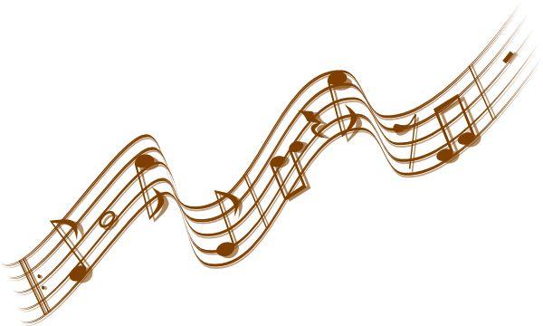 Trumpet clip art cartoon and art on