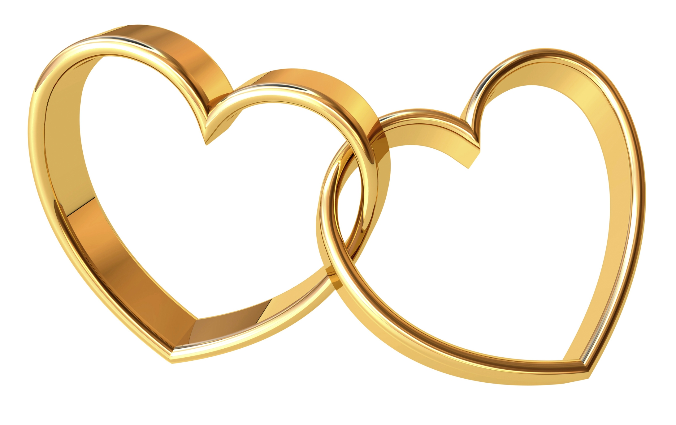 Wedding ring engagement clipart free cliparts and 3