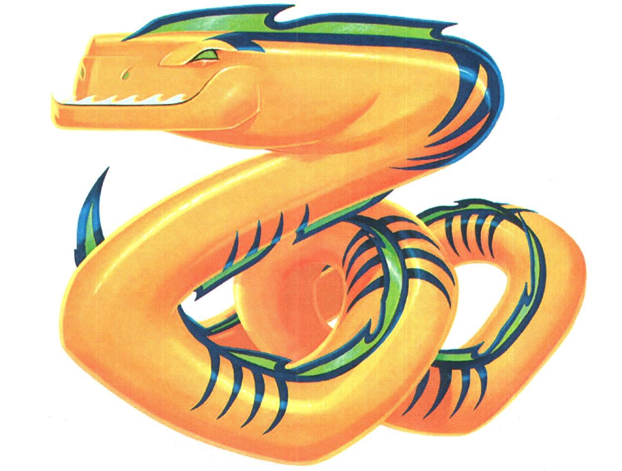 Clipart eel free clip art