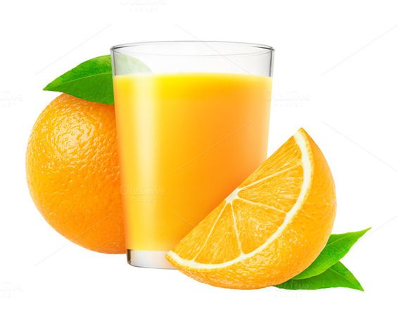 Clipart orange juice google search health 3