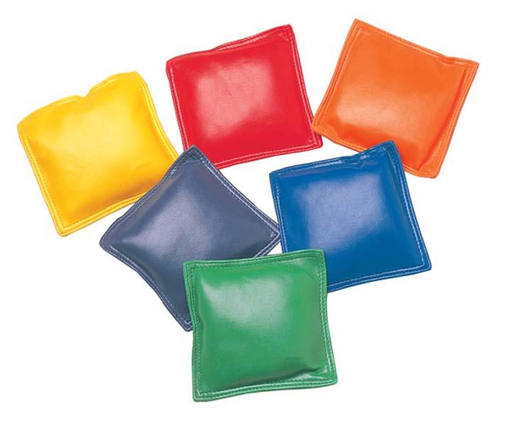 Awe Inspiring Cornhole Bean Bag Toss Pictures Clip Art Clipartfest 2 Creativecarmelina Interior Chair Design Creativecarmelinacom