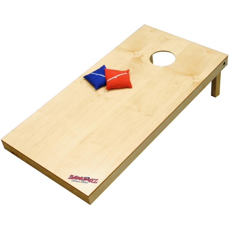 Cornhole clipart 2 2