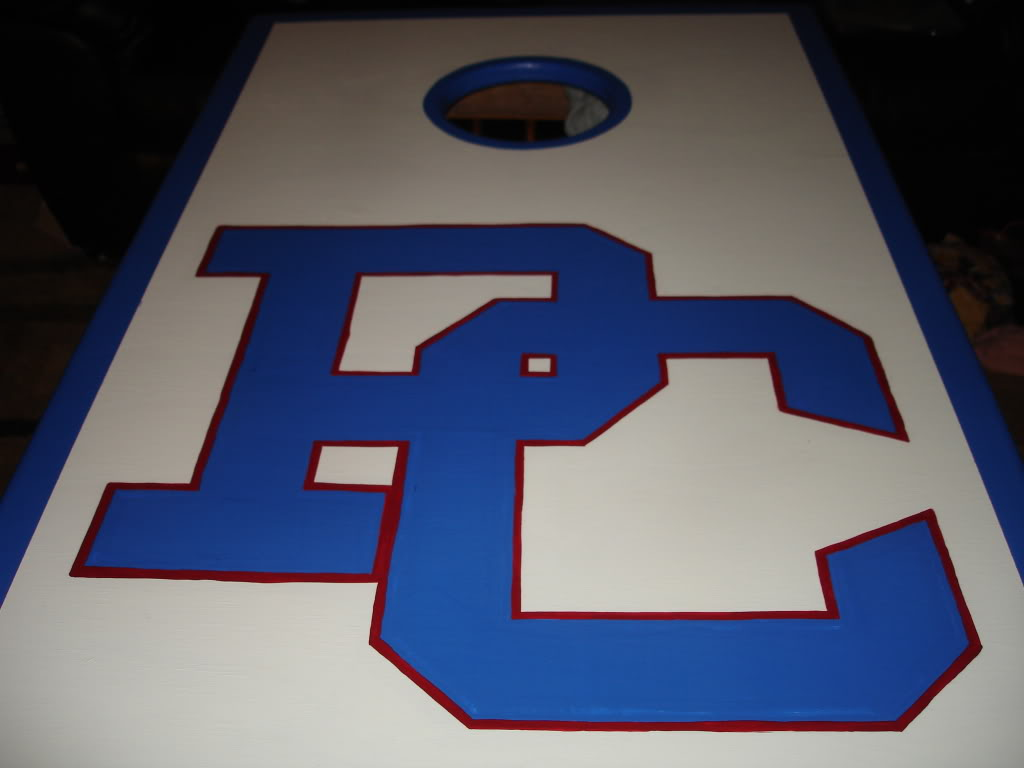 Cornhole clipart boards pc palmetto
