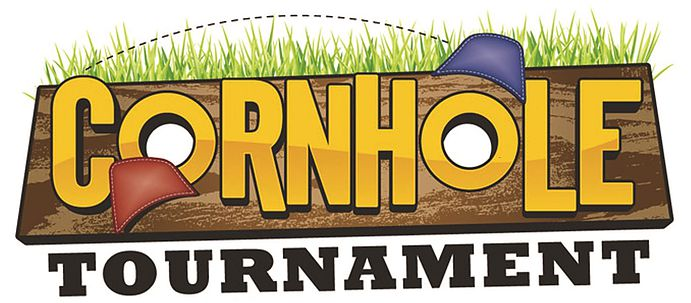 Cornhole corn hole clip art clipartfest
