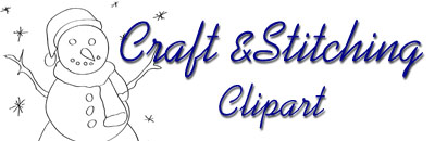 Craft clip art 1 craft clipart fans