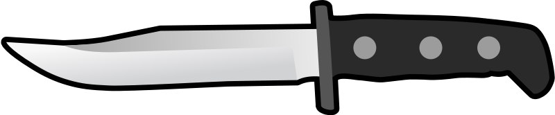 Dagger clip art download 2