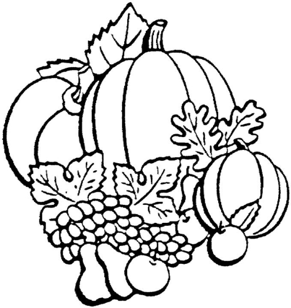 Fall  black and white fall leaves clipart black and white border free 2