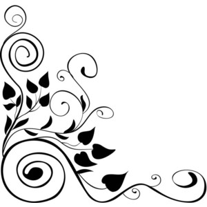 Cool drawings fancy. Clipart free download clip