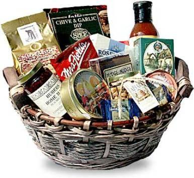 Gift basket clip art t basket stonetire free images