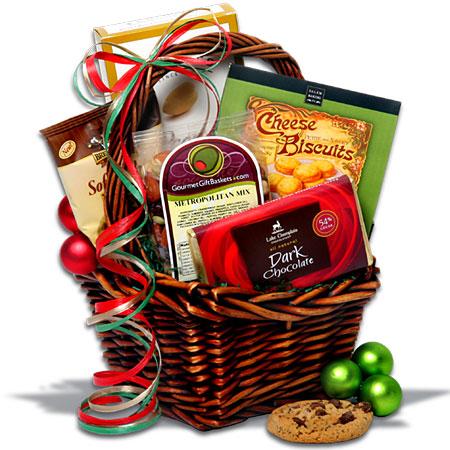 Gift basket clip art t baskets clipart 2