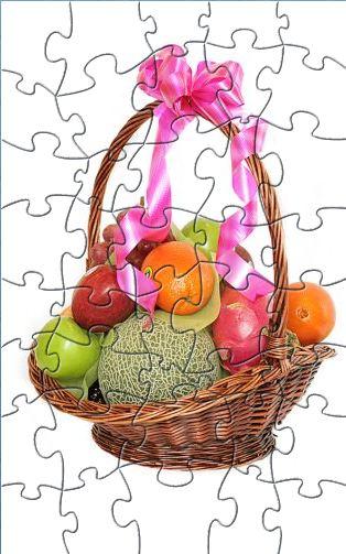 Gift basket gourmet foods t basket clip art clipart free download