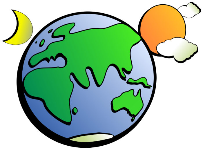 Globe  black and white globe earth clipart black and white free images 2 2