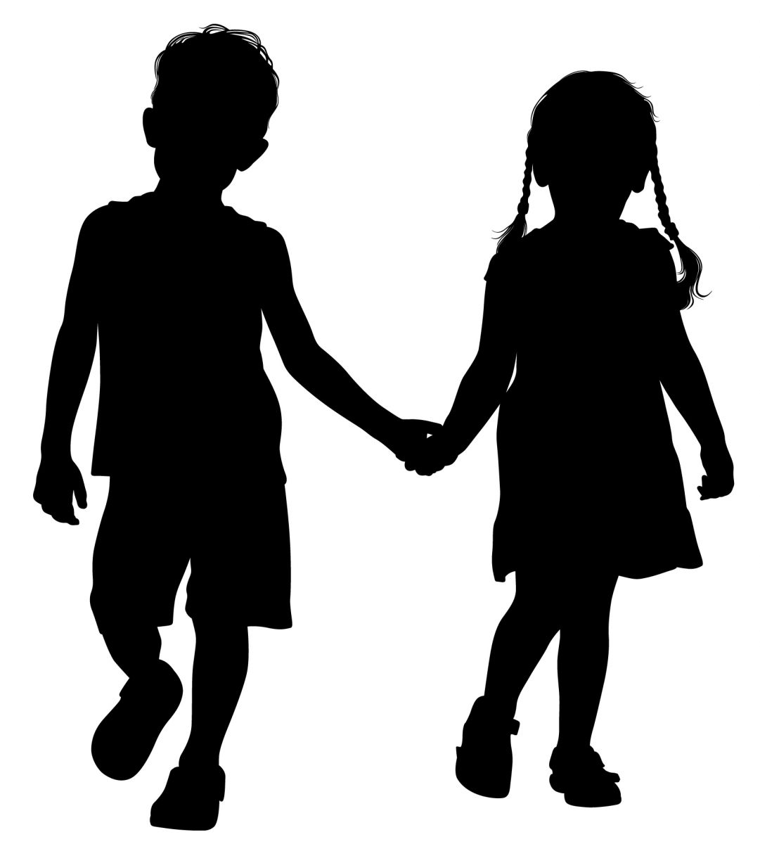 Hand  black and white helping hand clipart black and white free 2