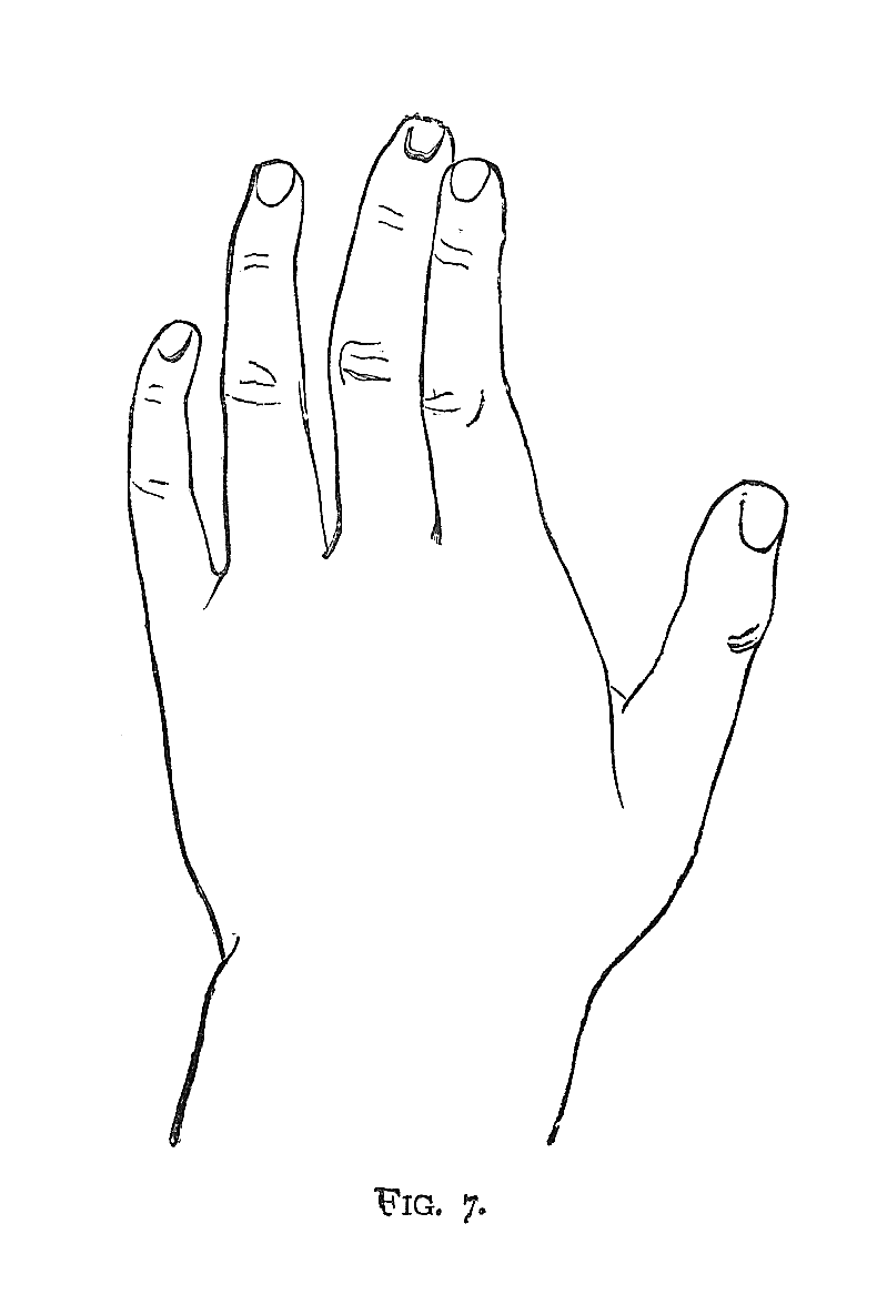 Hand  black and white two hands black and white clipart