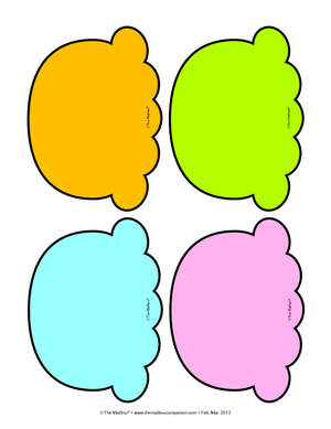 Ice cream scoop clipart free images 2