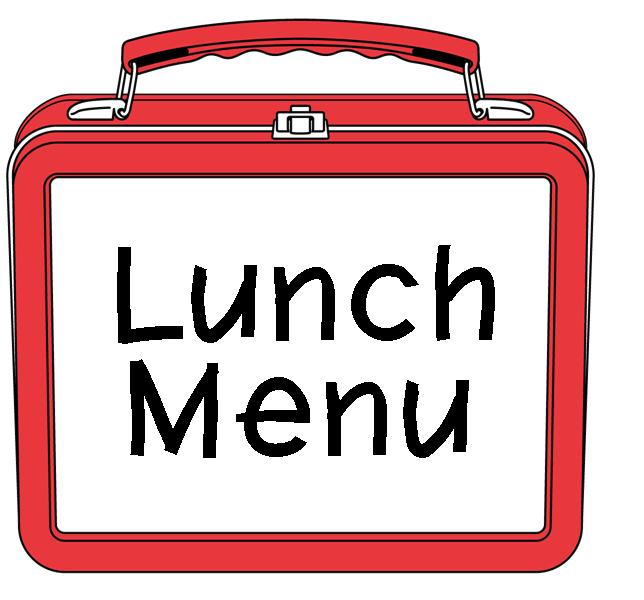 Lunch box lunch clipart 8