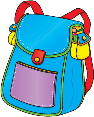 Lunch box lunch clipart open