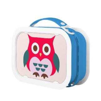Lunch box lunch es clipart clipartfox
