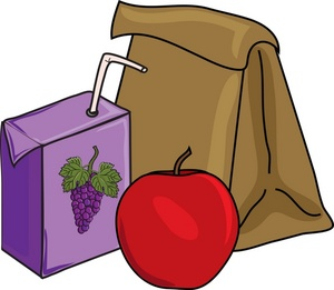 Lunch box open lunch clipart images pictures becuo 2
