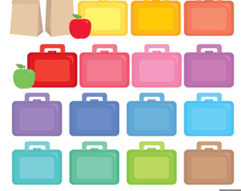 Lunch box open lunch clipart images pictures becuo