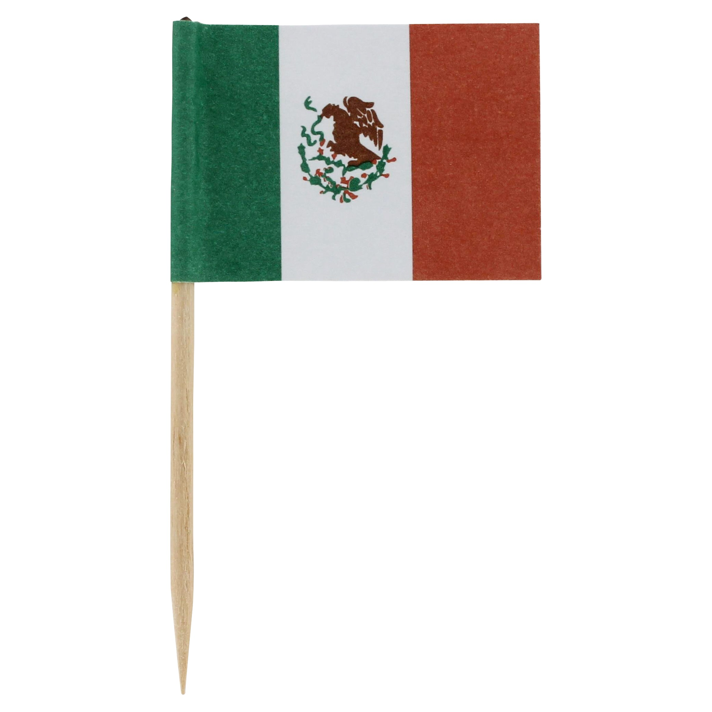 Mexican flag images free download clip art 2