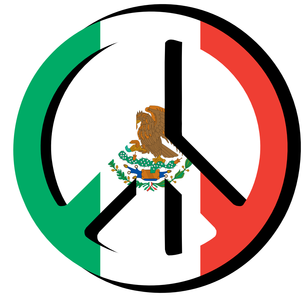 Mexican flag images free download clip art 4