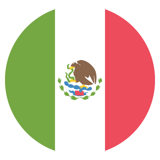 Mexican flag clip art 58 cliparts for Mexican logos pictures