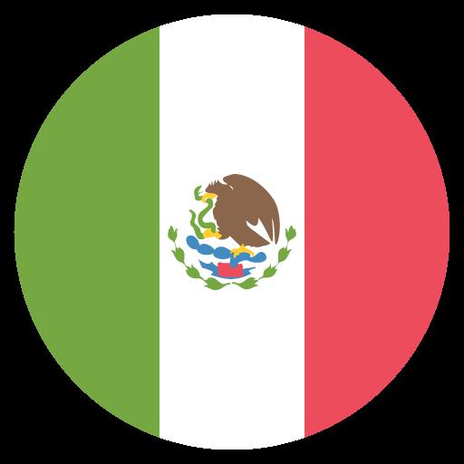 Mexican flag mexico flag vector emoji icon free download logos art clipart