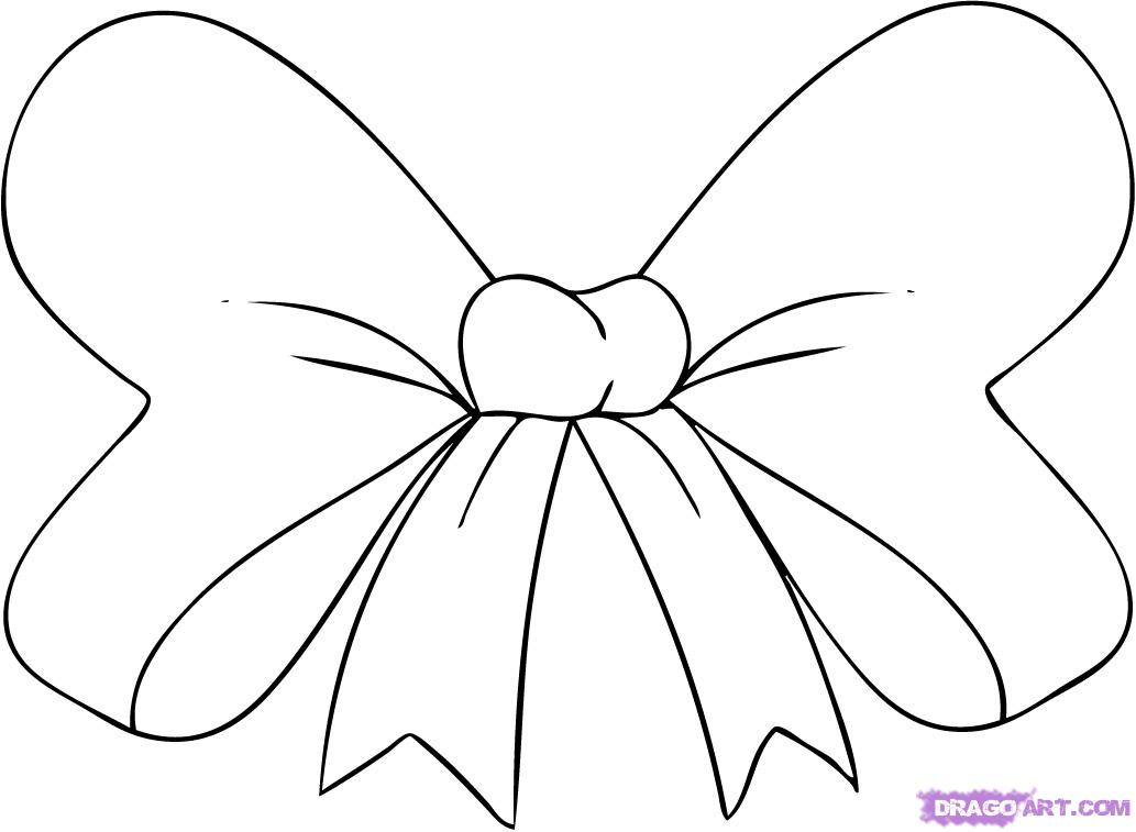 Minnie mouse bow clip art free clipart images 2 2