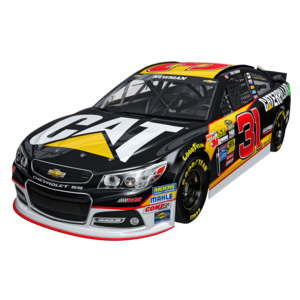 Nascar car clipart download free images in 2