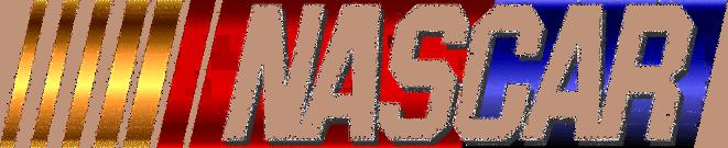Nascar clip art download clip arts page 1 2