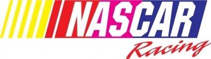Nascar clip art download clip arts page 1
