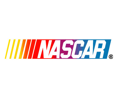 Nascar clipart free download clip art on 4