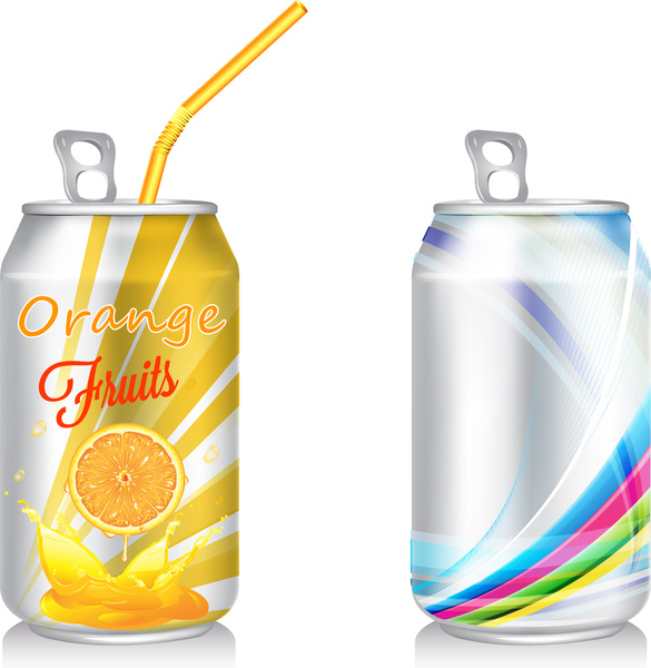 Orange juice clipart free vector download free 2
