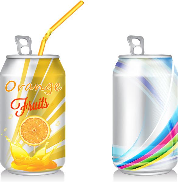 Orange juice clipart free vector download free 2